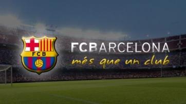 «Барселона» ежегодно приносит городу 750 миллионов евро