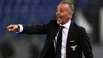 Стефано Пиоли: «Мы заслуживали иного результата»