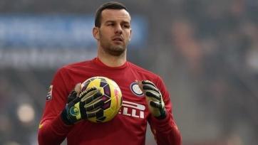 «Интер» больше не будет уговаривать Хандановича продлить контракт