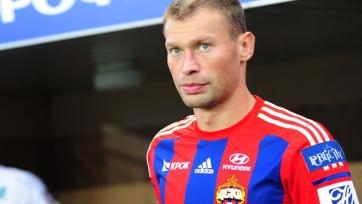 Василий Березуцкий выгонит сына из дома, если тот станет вратарем