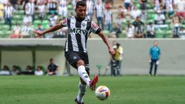 Рафаэль Кариока надеется задержаться в «Атлетико Минейро»