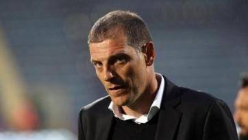 Славен Билич по окончании сезона покинет «Бешикташ»