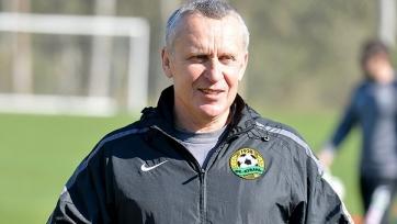 Четыре игрока «Кубани» получили новые контракты