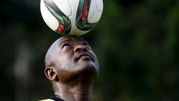 «Война войной, а футбол по расписанию»