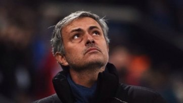 Моуринью не исключает, что возглавит другой английский клуб