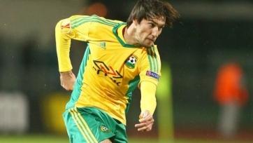 Ивелин Попов находится в шаге от перехода в ЦСКА