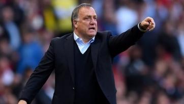 Адвокат: «Сандерленду» нужно подписать пять-шесть качественных игроков»