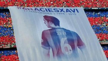 «Барселона» помогла «Депортиво»