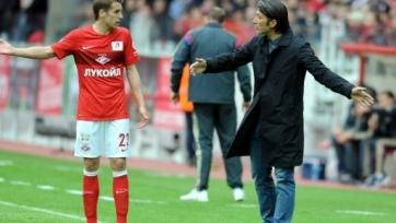 Евгений Ловчев: «Якин – слабый тренер»