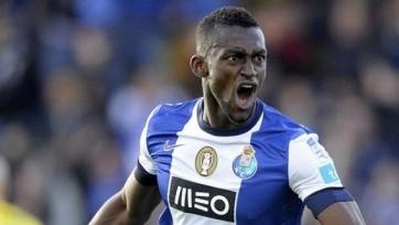 «Порту» предложит Мартинесу продлить контракт