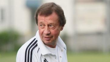 Семин может сменить Черчесова в «Динамо»