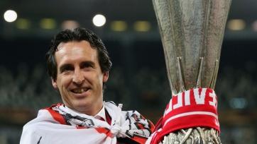 Эмери: «Благодаря Лиге Европы «Севилья» стала более значимым и уважаемым клубом»