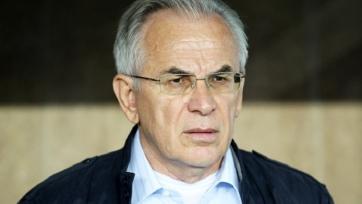 Гаджиев: «Амкару» необходимо улучшить инфраструктуру»
