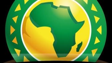 КАФ дисквалифицировала нигерийского голкипера на целый год