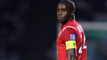 Рио Мавуба продлил контракт с «Лиллем»