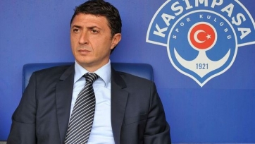 Шота Арвеладзе прокомментировал итоги турецкого чемпионата