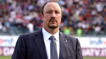 Бенитес не продаст Бэйла, если возглавит «Реал»