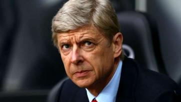 Венгер: «Считаю Видаля отличным футболистом»