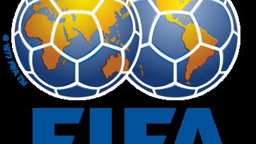 Одиннадцать чиновников ФИФА отстранены от деятельности