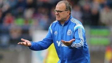 Руководство «Вест Хэма» пригласит Бьелсу на пост главного тренера