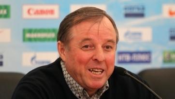 Тарханов не сможет полететь в Грозный