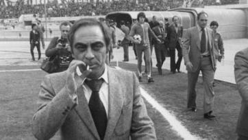 Скончался Бруно Пезаола