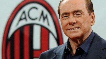 Сильвио Берлускони: «Мы ждем ответа Карло»