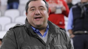Мино Райола хочет выкупить швейцарский «Лугано»
