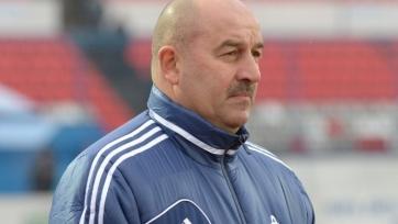 Фанаты «Динамо» жаждут отставки Черчесова