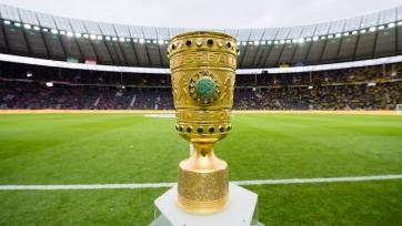 Анонс. Финал Кубка Германии. «Боруссия» - «Вольфсбург»