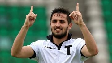 Угу Виейра: «Сложно сказать, буду ли играть за «Торпедо» в ФНЛ»