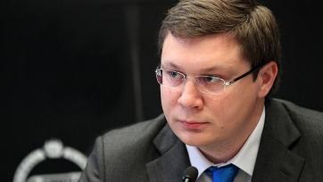 Митрофанов: «Отставка Толстых не решит вмиг все имеющиеся проблемы»