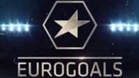 Евроголы - Эфир (08.06.2015)