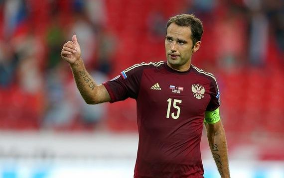 Дома сидеть. 5 выводов по матчу Россия − Австрия