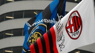 Милан останется без еврокубков впервые в истории