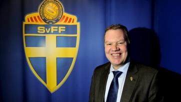 Швеция также может бойкотировать ЧМ-2018