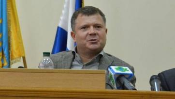 Владелец «Ворсклы» хочет купить болгарский клуб