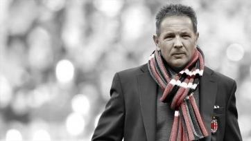 Михайлович: «Я готов возглавить «Милан», но одного моего желания мало»