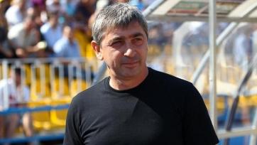 Севидов: «Металлист» будет похож на «Карпаты» двухлетней давности»