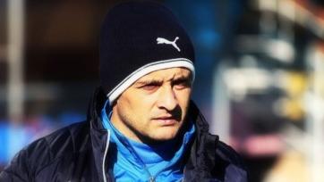 Донецкий «Олимпик» покинет целый ряд футболистов