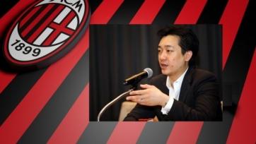 Би Таучаубол стал инвестором «Милана»!