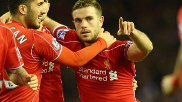 Хендерсон: «Цель «Ливерпуля» на следующий сезон – выиграть трофей»