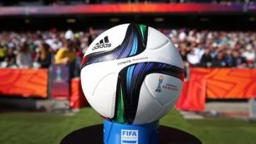 Сербия, Мали и Уругвай вышли в плей-офф ЧМ U-20