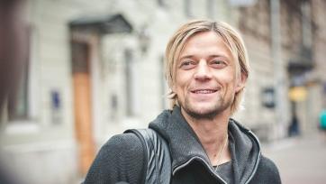 Тимощук: «Решение Данни было ожидаемым»