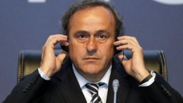 Платини: «В мире нет игроков, которые стоят 100 миллионов и Погба не исключение»