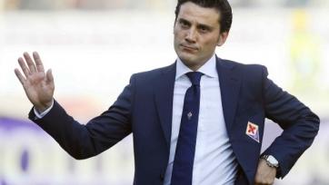 В следующем сезоне у «Фиорентины» будет новый наставник