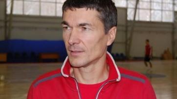 Виктор Булатов возглавит тульский «Арсенал»