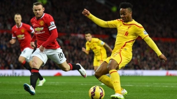 «Манчестер Сити» сделал Рахиму Стерлингу предложение