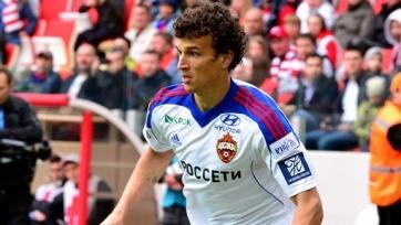 Роман Ерёменко заплатит «Рубину» компенсацию в размере 5,6 миллиона евро!