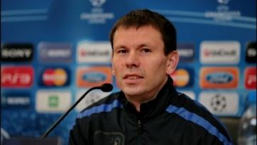 Константин Зырянов: «Дик Адвокат сыграл важную роль в успехе на Евро-2008»